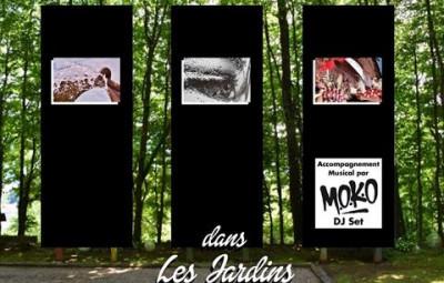 Transcendance_Jardins_Chapelle_Saint-Roch (2)