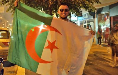 Victoire_CAN_Algérie (3)
