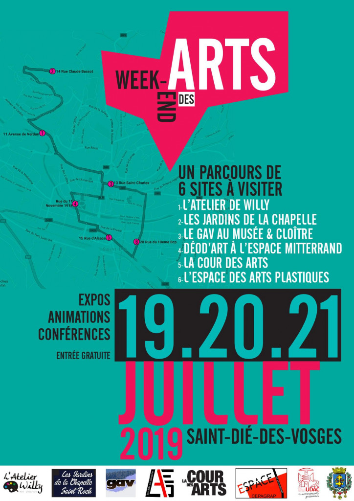 Week-End_des_Arts