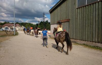 balade-cheval-chenimenil3jpg