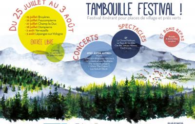 tambouille-festival-vosges