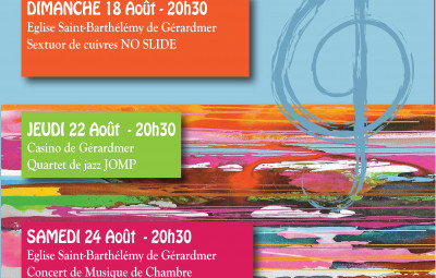Concerts_Académie_Musique_Gérardmer