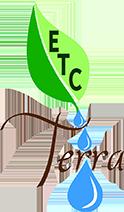 ETC...Terra_Logo