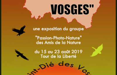 Exposition_Amis_Nature_TdL