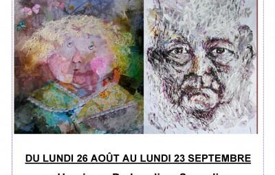 Exposition_Peinture_EHPAD_Saint-Déodat