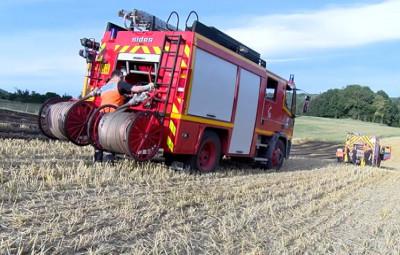 Incendie-de-champs-Laveline-du-Houx