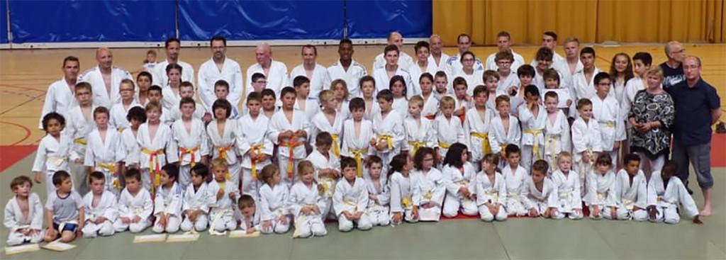 Judo_Club_Déodatien