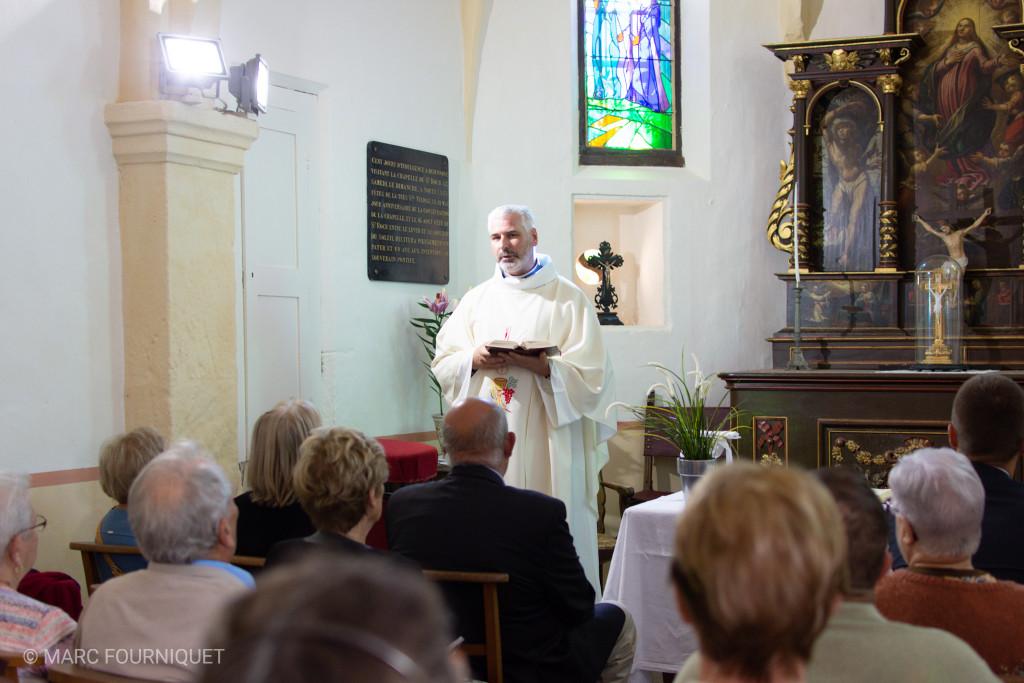 Messe_Saint-Roch (1)