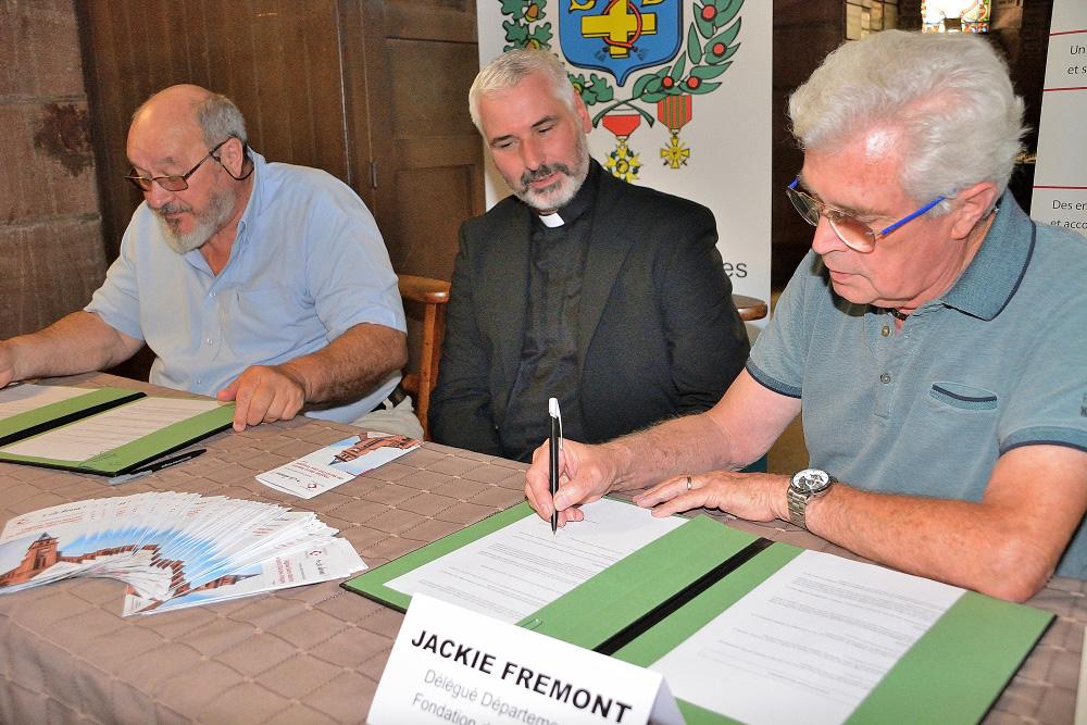 Signature_Convention_Eglise_Saint-Martin (3)