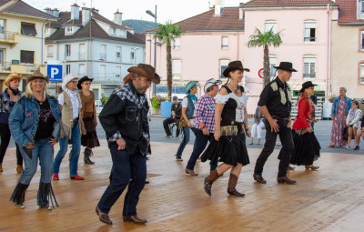 Soirée_Danse_Country_PdM (2)