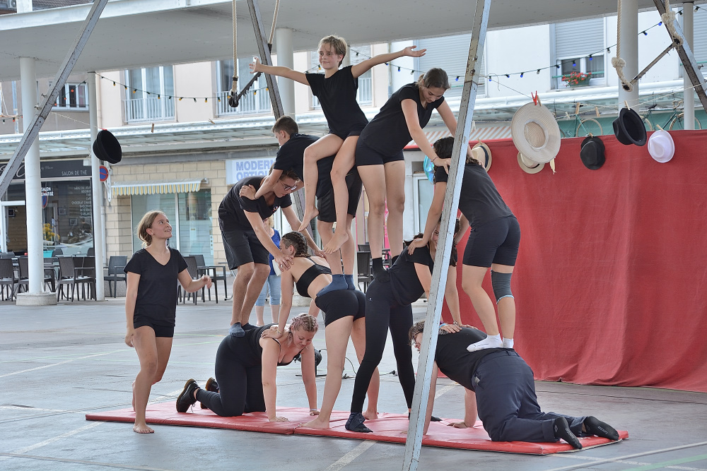 Tournée_Cirque_Ecole_Nez-Rouges (9)