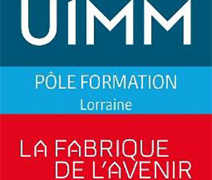 UIMM_Logo
