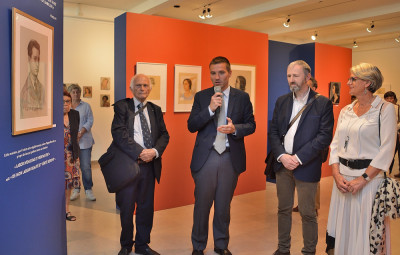Vernissage_Exposition_Maurice_Ehlinger (2)