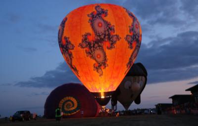 mondial-air-ballons-400x255