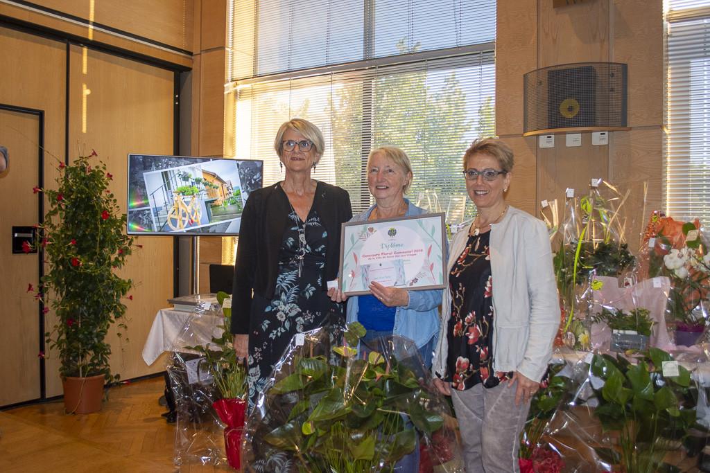 70ème_Concours_Floral_Communal (6)