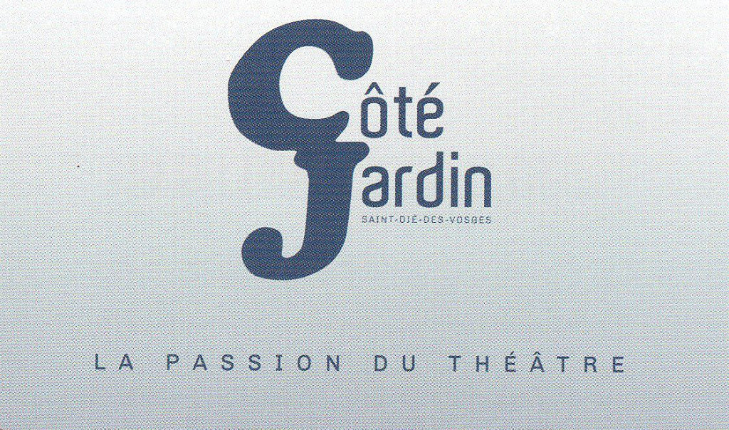 Côté_Jardin_Logo