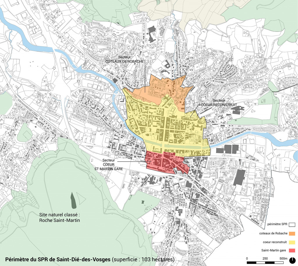 Carte_Enquête_Validation_Site_Patrimonial_Remarquable_01