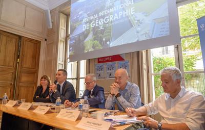 Conférence_CNL_30ème_FIG (1)