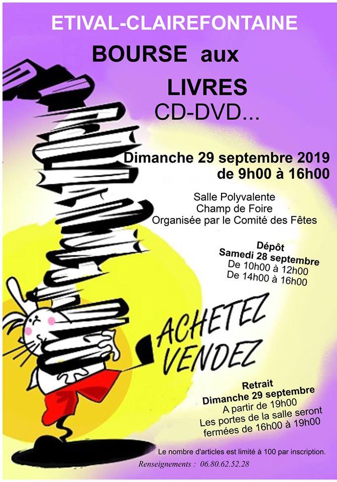 Etival-Clairefontaine-Bourse_aux_Livres
