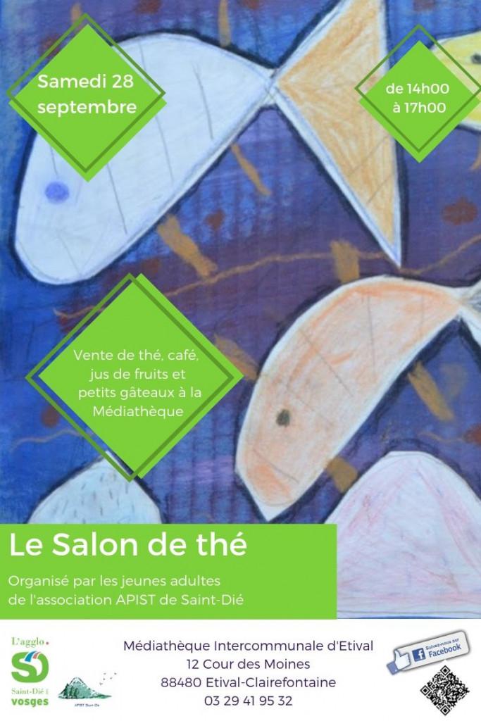 Etival-Clairefontaine-Salon_Thé_APIST