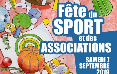 Fête_Sport_Associations_SDDV