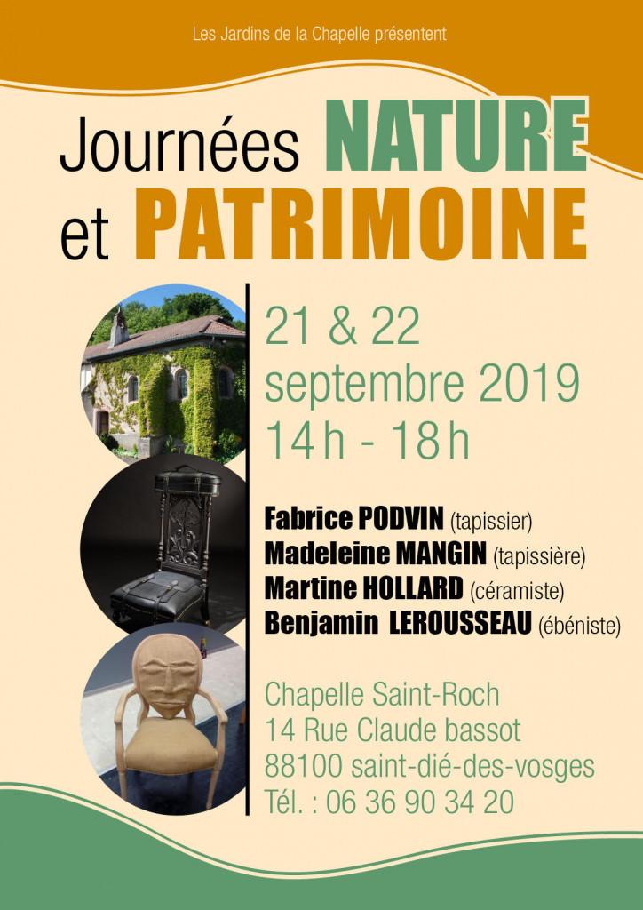 JEP_2019_Jardins_Chapelle_Saint-Roch_Affiche