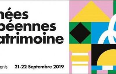 JEP_2019_Région_Grand-Est