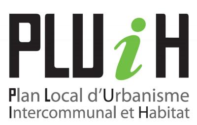 PLUIH_Logo