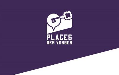 Places_des_Vosges
