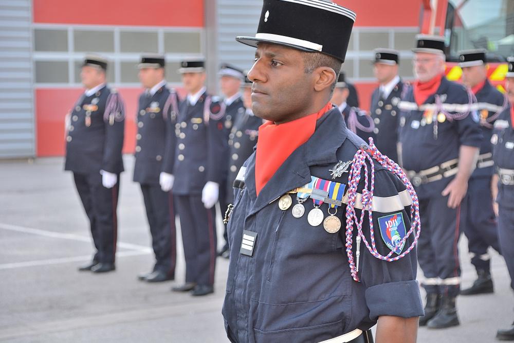 Prise_Commandement_Capitaine_Rachid_Lamrhari (13)