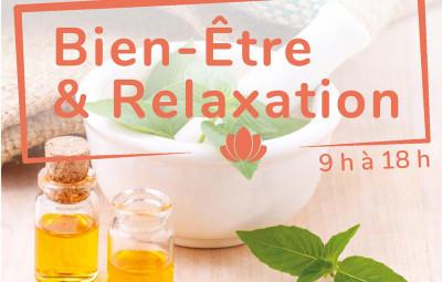 Salon_Relaxation_Bien-Être_SDDV (1)