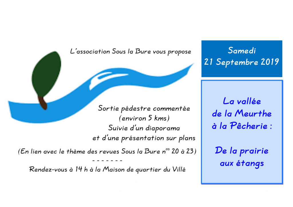 Sortie_Conférence_Sous_la_Bure