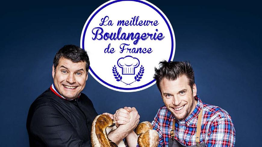 meilleure-boulangerie-de-France-Vosges-M6.2