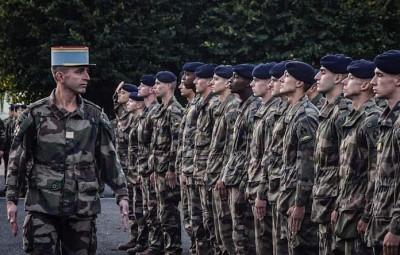 1er-regiment-tirailleurs-epinal3