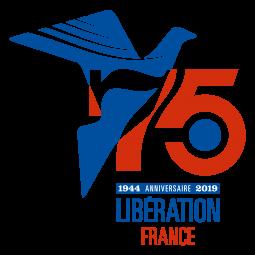 75eme_anniv_Liberation