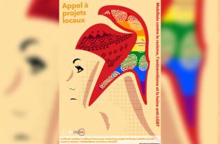 Appel-a-projets-2019-2020-contre-la-haine-et-les-discriminations-racistes-antisemites-et-anti-LGBT_large