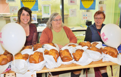 Brioches_Solidaires_ADAPEI88 (2)