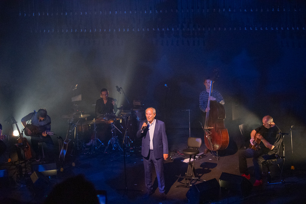 Concert_Maxime_Le_Forestier_EGS (3)