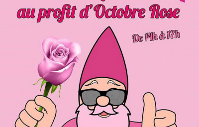 Concert_Octobre_Rose_Amis_PdM (2)