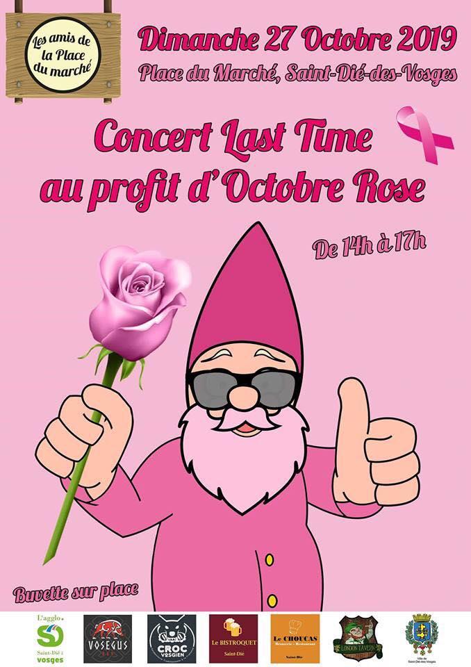 Concert_Octobre_Rose_Amis_PdM
