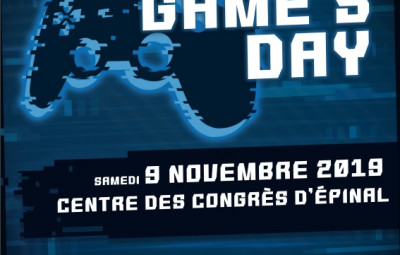 Epinal-game-s-day