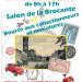 Etival-Clairefontaine-Salon_Brocante_Bourse_Collectionneurs_Miniatures