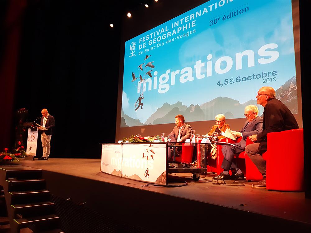 FIG-Inauguration_30ème_FIG (3)