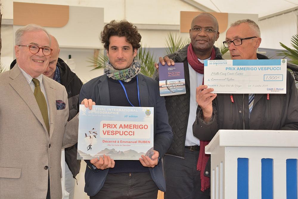 FIG-Prix_Amerigo_Vespucci_2019 (1)