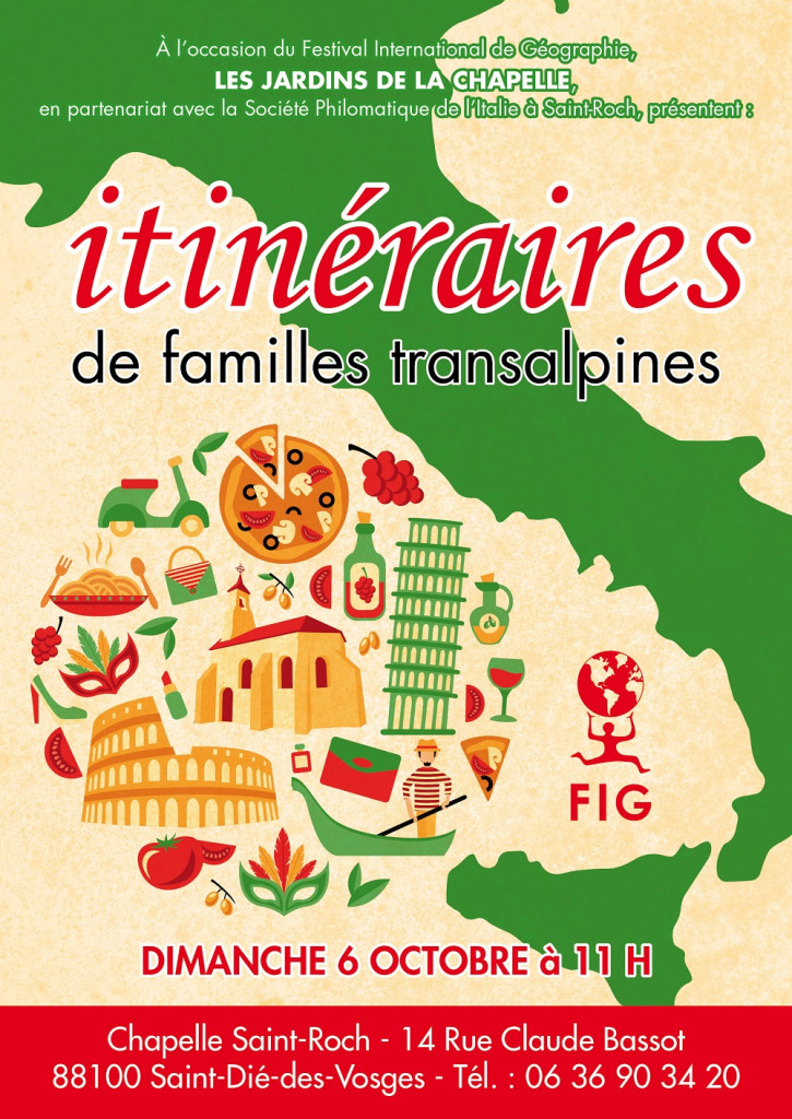 Familles_Transalpines_Chapelle_Saint-Roch