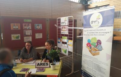 Forum-de-lemploi-de-la-Bresse-2019
