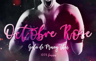 Gala_Muay_Thaï_Octobre_Rose