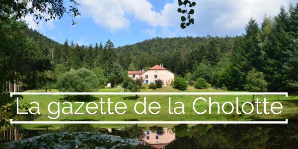 Gazette_La_Cholotte