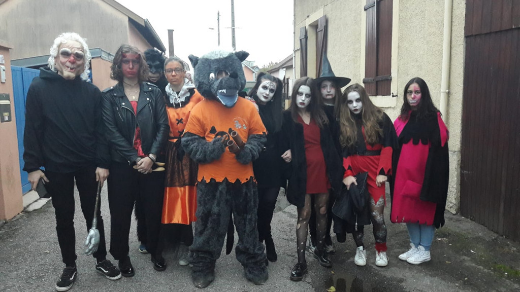 Halloween_Ptits_Loups_Foucharupt