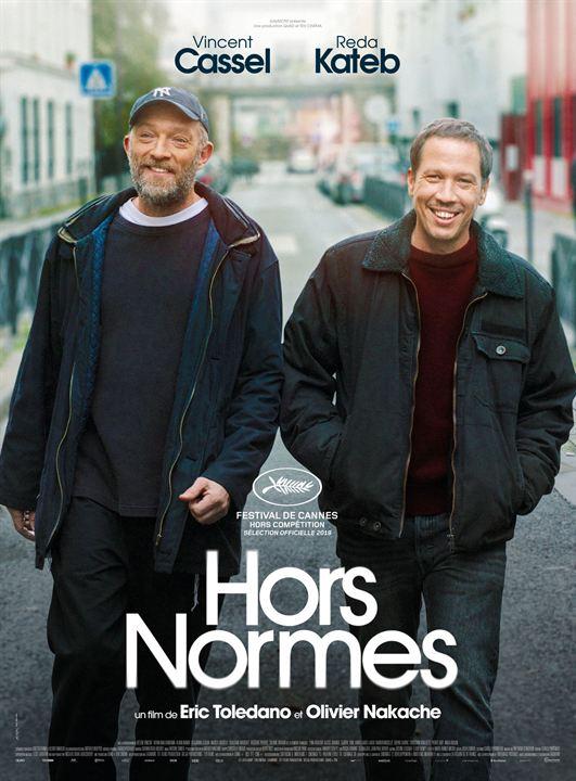Hors_Normes_Affiche